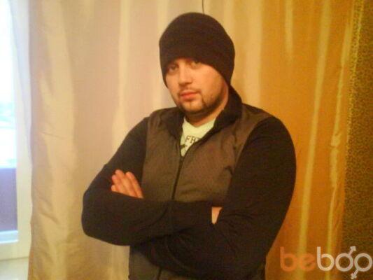 Фото мужчины YURIK, Могилёв, Беларусь, 32