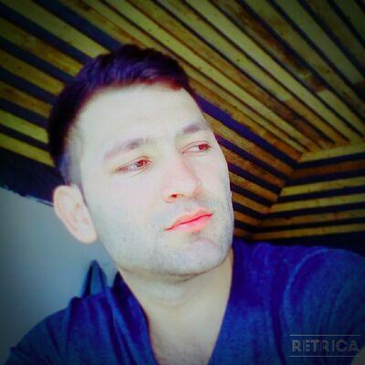 Фото мужчины Фарид, Краснодар, Россия, 27