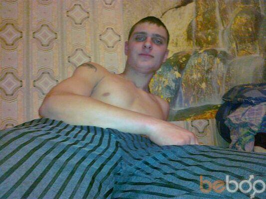 Фото мужчины FEDOR, Хабаровск, Россия, 27