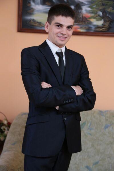 Фото мужчины Catali, Кишинев, Молдова, 23