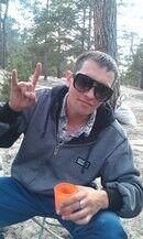 Фото мужчины женя, Улан-Удэ, Россия, 33