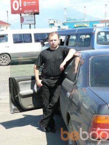 Фото мужчины tangodp, Дмитров, Россия, 35