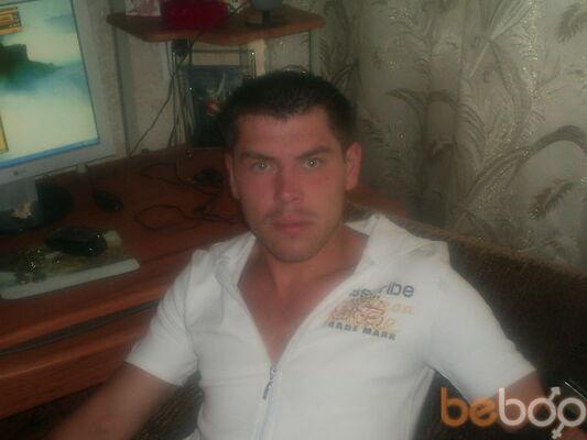 Фото мужчины skif, Донецк, Украина, 35