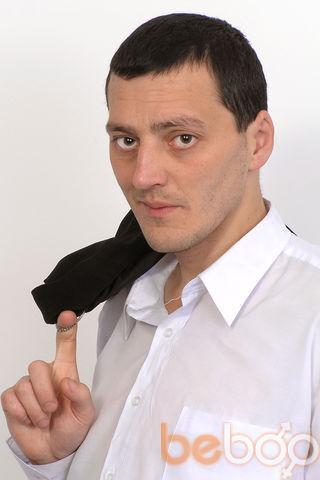 Фото мужчины саша, Хмельницкий, Украина, 44