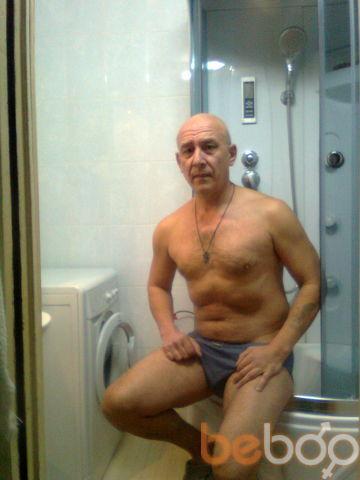 Фото мужчины Uarant, Горловка, Украина, 57