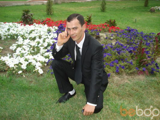 Фото мужчины Chechen, Худжанд, Таджикистан, 30