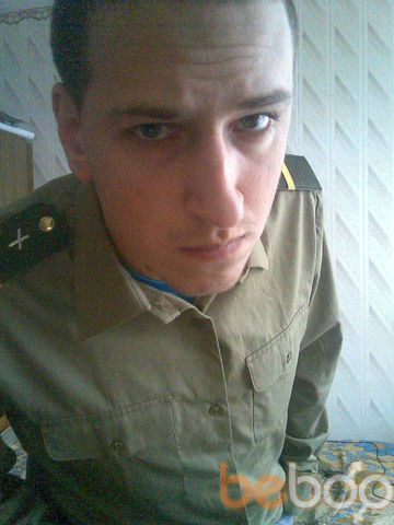 Фото мужчины Dalahan, Бобруйск, Беларусь, 29