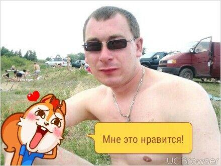 Фото мужчины Сергей, Калининград, Россия, 37