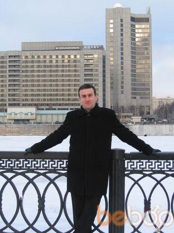 Фото мужчины Джексон, Краснодар, Россия, 38