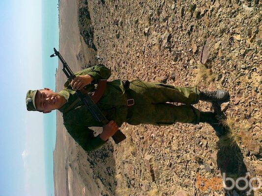 Фото мужчины Артур, Sollentuna, Швеция, 29