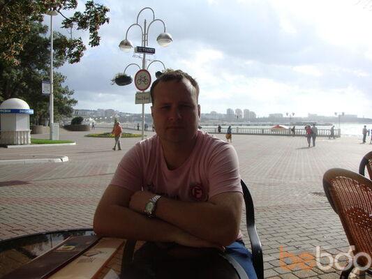 Фото мужчины Андрей, Пушкино, Россия, 36