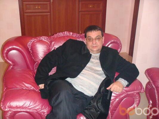 Фото мужчины stiv, Минск, Беларусь, 44