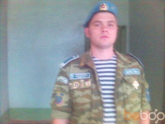 Фото мужчины doktor, Гомель, Беларусь, 36