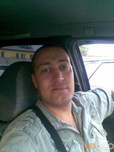 Фото мужчины ALEKS, Копейск, Россия, 44
