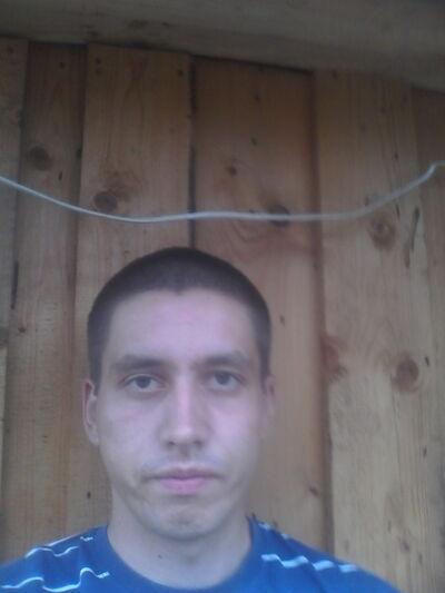 Фото мужчины ivan, Кинешма, Россия, 22
