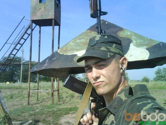 Фото мужчины SexiSheva, Симферополь, Россия, 28