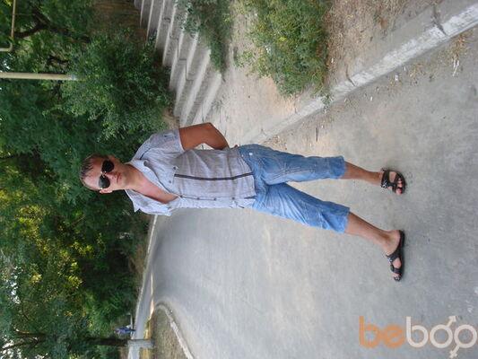 Фото мужчины красавчик, Одесса, Украина, 30
