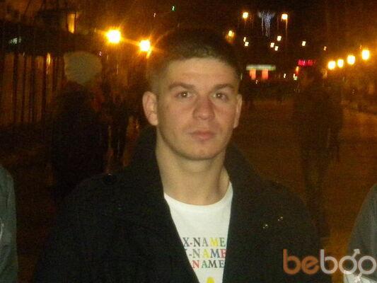 Фото мужчины oleg, Рени, Украина, 28