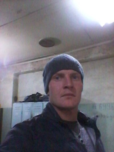 Фото мужчины валерий, Пенза, Россия, 25