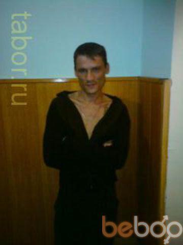 Фото мужчины shkot, Невинномысск, Россия, 35