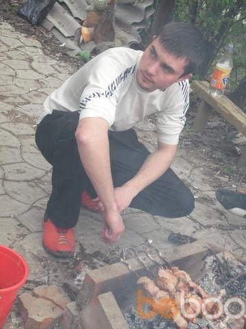 Фото мужчины geshan, Кишинев, Молдова, 29