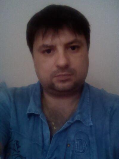 Фото мужчины aaa, Жуковский, Россия, 41