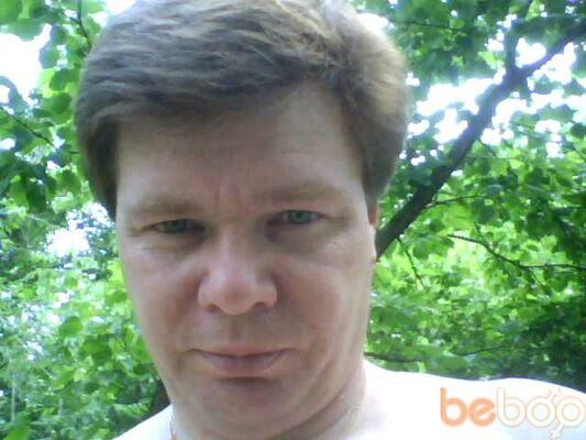 Фото мужчины sergei89, Новый Уренгой, Россия, 51
