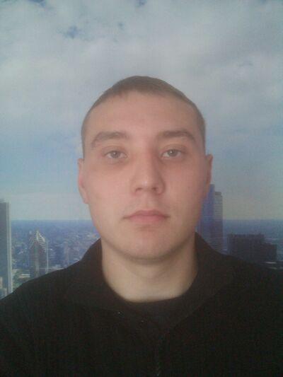 Фото мужчины rustam, Ибреси, Россия, 22