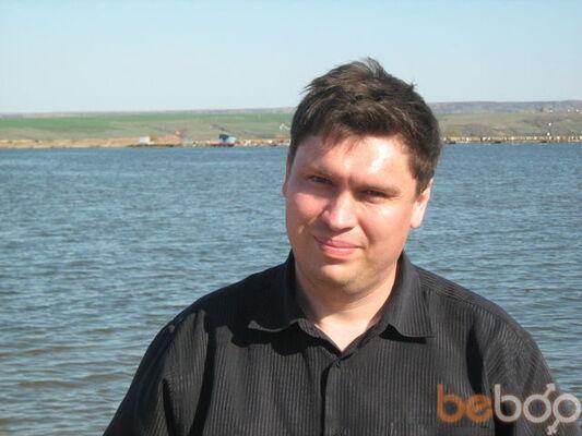 Фото мужчины Николай, Самара, Россия, 43