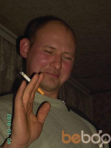 Фото мужчины andreyka, Санкт-Петербург, Россия, 37