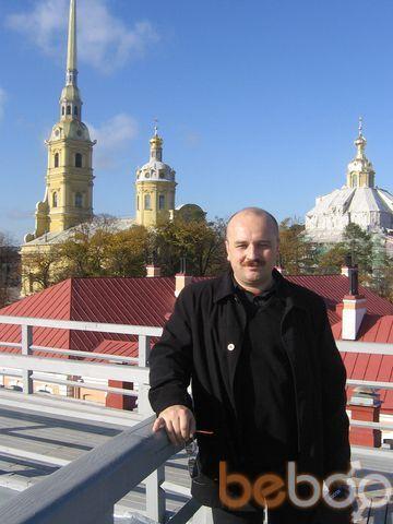 Фото мужчины AlexM7, Киров, Россия, 48