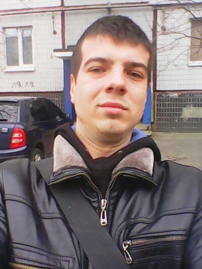 Фото мужчины Евгений, Кировоград, Украина, 21