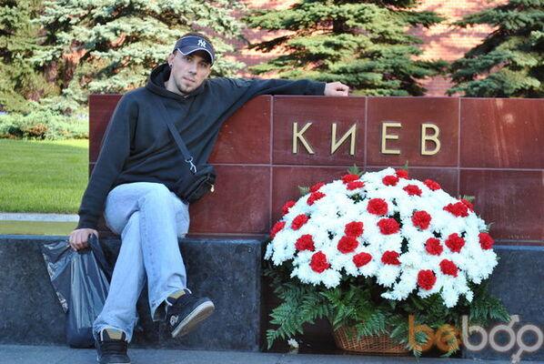 Фото мужчины Dmitriy777, Киев, Украина, 29