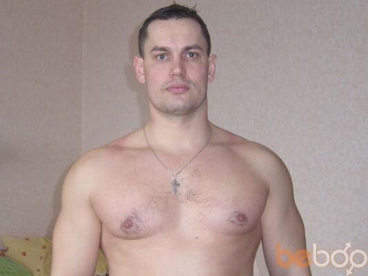 Фото мужчины Ysolec, Зеленоград, Россия, 37