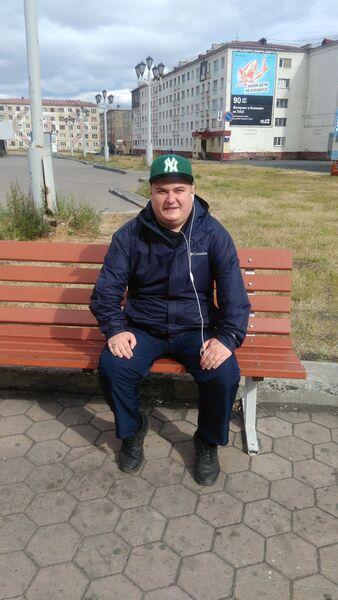 Фото мужчины Максим, Норильск, Россия, 32