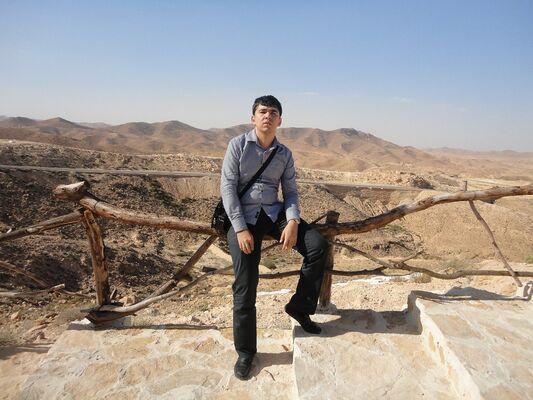 Фото мужчины Дони, Ташкент, Узбекистан, 29