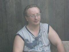 Фото мужчины Николай, Советск, Россия, 39