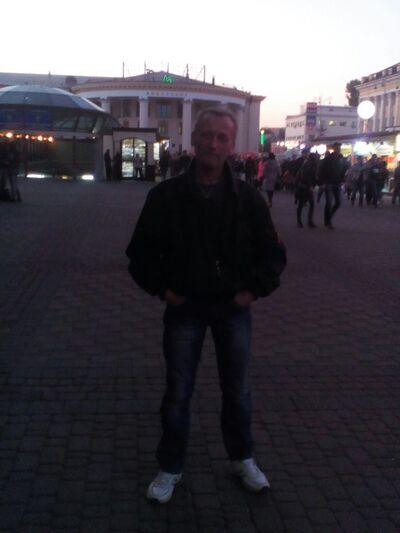 Фото мужчины Санька, Александрия, Украина, 50