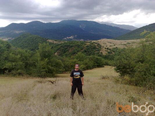 Фото мужчины алишка, Сумгаит, Азербайджан, 27