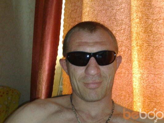 Фото мужчины alik, Мариуполь, Украина, 41