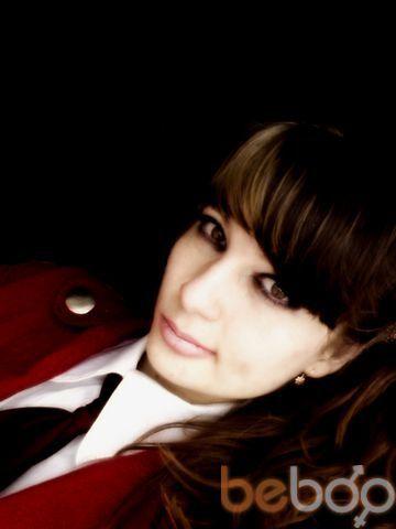 Фото девушки Miss Alice, Симферополь, Россия, 27
