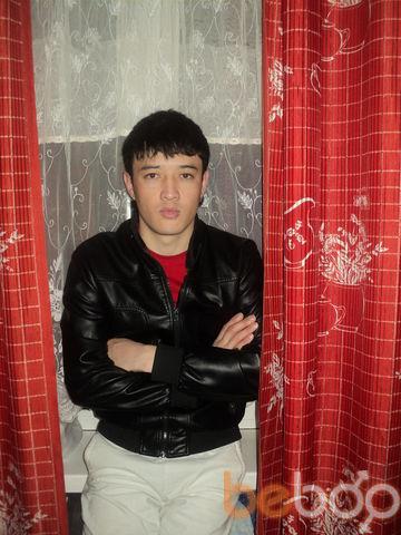 Фото мужчины МИША, Москва, Россия, 31