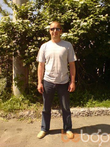 Фото мужчины TOLYN, Гомель, Беларусь, 41