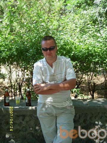 Фото мужчины antikill2005, Москва, Россия, 31