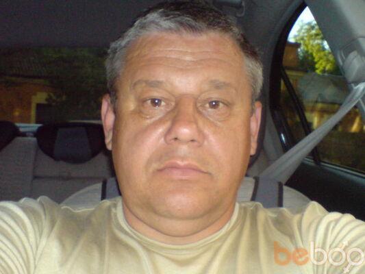 Фото мужчины Gosha53, Киев, Украина, 60