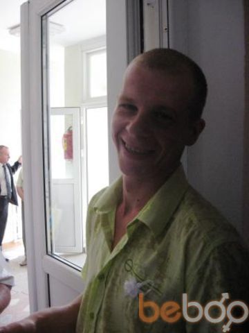 Фото мужчины майкал, Брест, Беларусь, 32