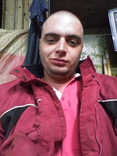 Фото мужчины Ян, Ростов-на-Дону, Россия, 25