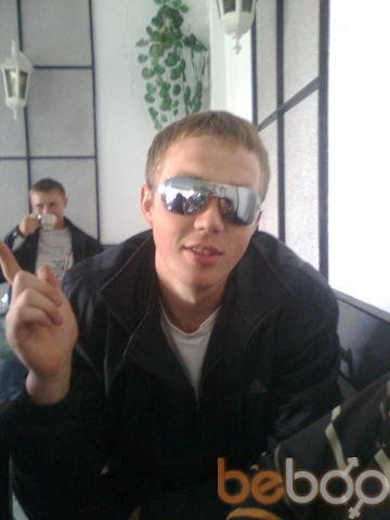 Фото мужчины Tararuk, Луцк, Украина, 28