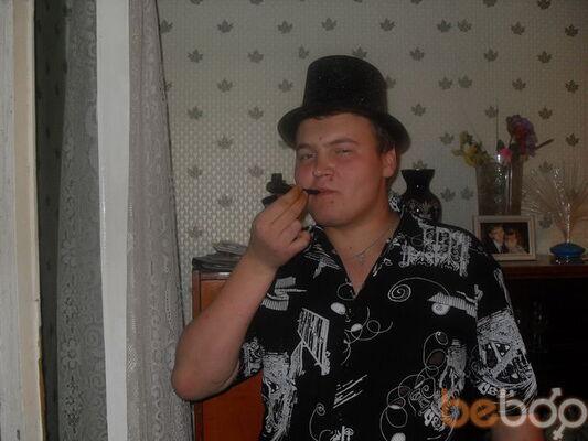 Фото мужчины sanya, Павлодар, Казахстан, 26