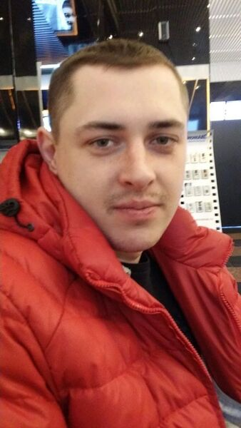 Фото мужчины игорь, Люберцы, Россия, 33